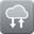 Module de réputation Cloud