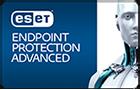 ESET Endpoint Protection Advanced - renouvellement licence, remise de fidélité incluse