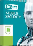 ESET Mobile Security : pour Android renouvellement licence, remise de fidélité incluse