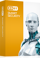 ESET Smart Security Edition 2016