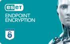 ESET Endpoint Encryption (DESlock+ Pro)