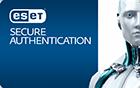 ESET Secure Authentication - renouvellement licence, remise de fidélité incluse