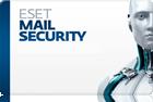 ESET Mail Security pour Lotus Domino