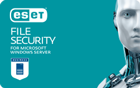 ESET File Security pour Windows