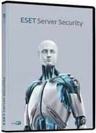 ESET Mail Security pour Linux - renouvellement licence, remise de fidélité incluse